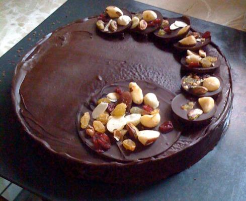 choc-cake-large-21