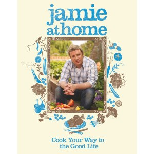 jamie-at-home