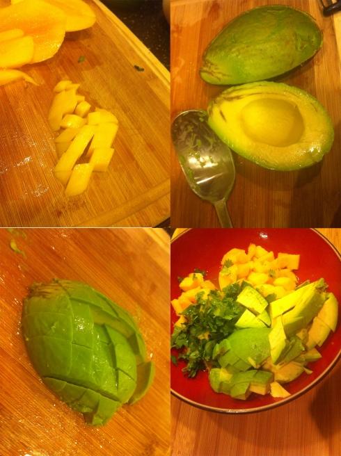Mango-Avocado-Salsa-Prep