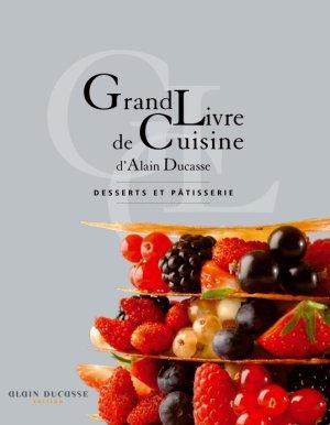 glc_desserts_poche_1