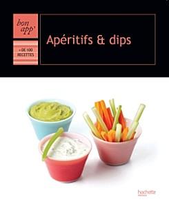 livre-aperitif-et-dips