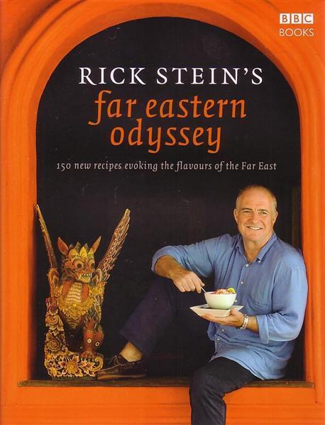 rick-stein-s-far-eastern-odyssey