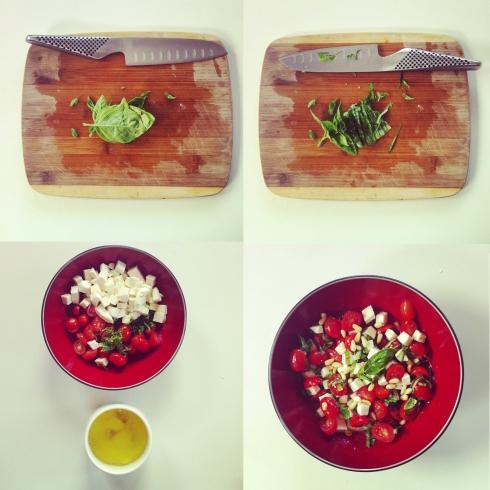 Tomate-Mozza-2