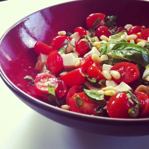 Tomate-Mozza-3