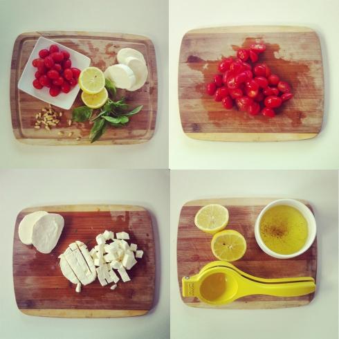 Tomates Mozza-1