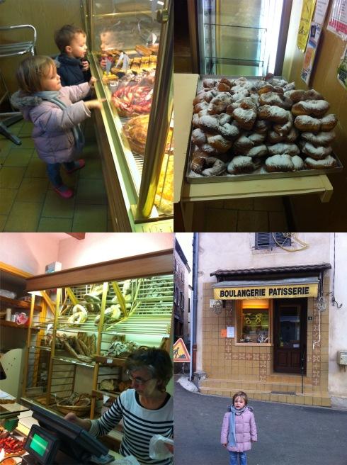 Saux-Boulangerie