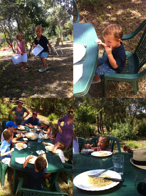 7-Kids Paradise