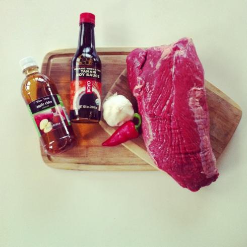 1-gordon's beef