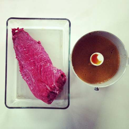 4-gordon's beef