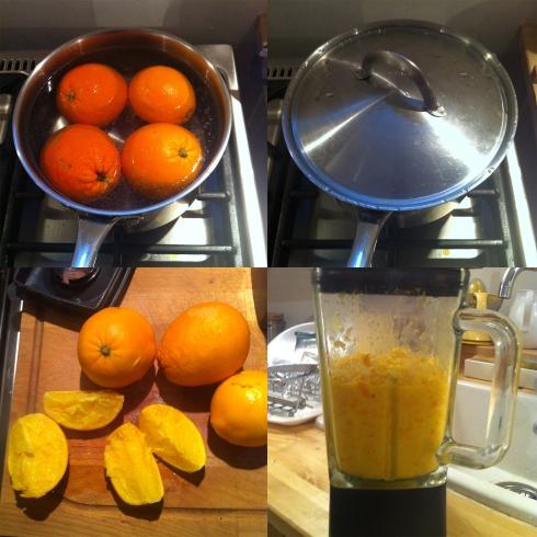1-Boiled Orange